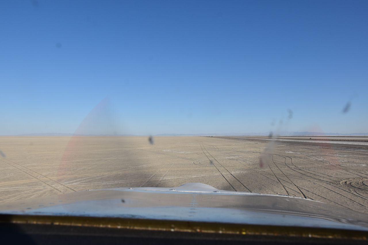 Salt Flats - 1 (2).jpeg