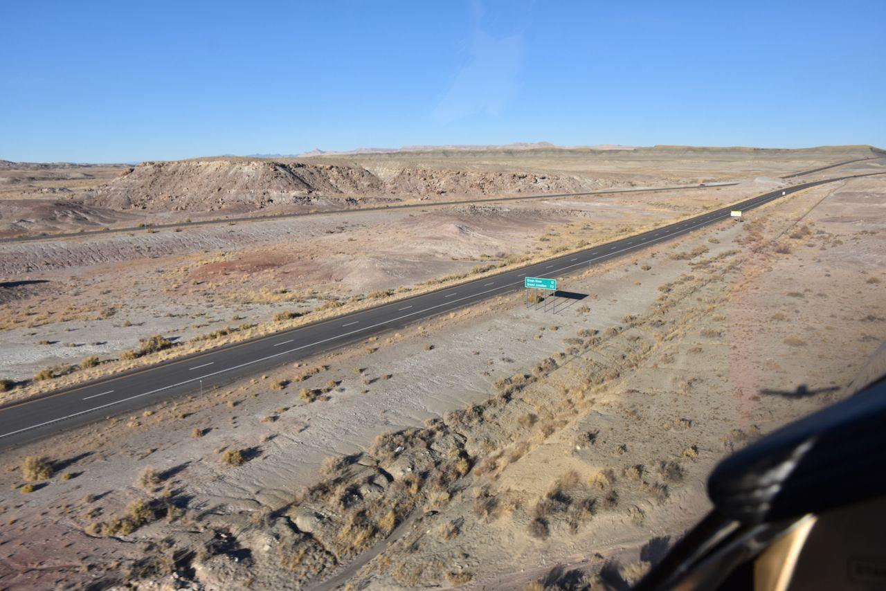 Salt Flats - 1 (4).jpeg