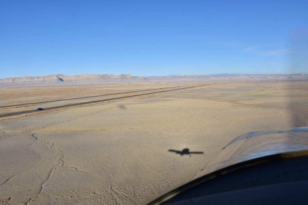 Salt Flats - 1 (5).jpeg