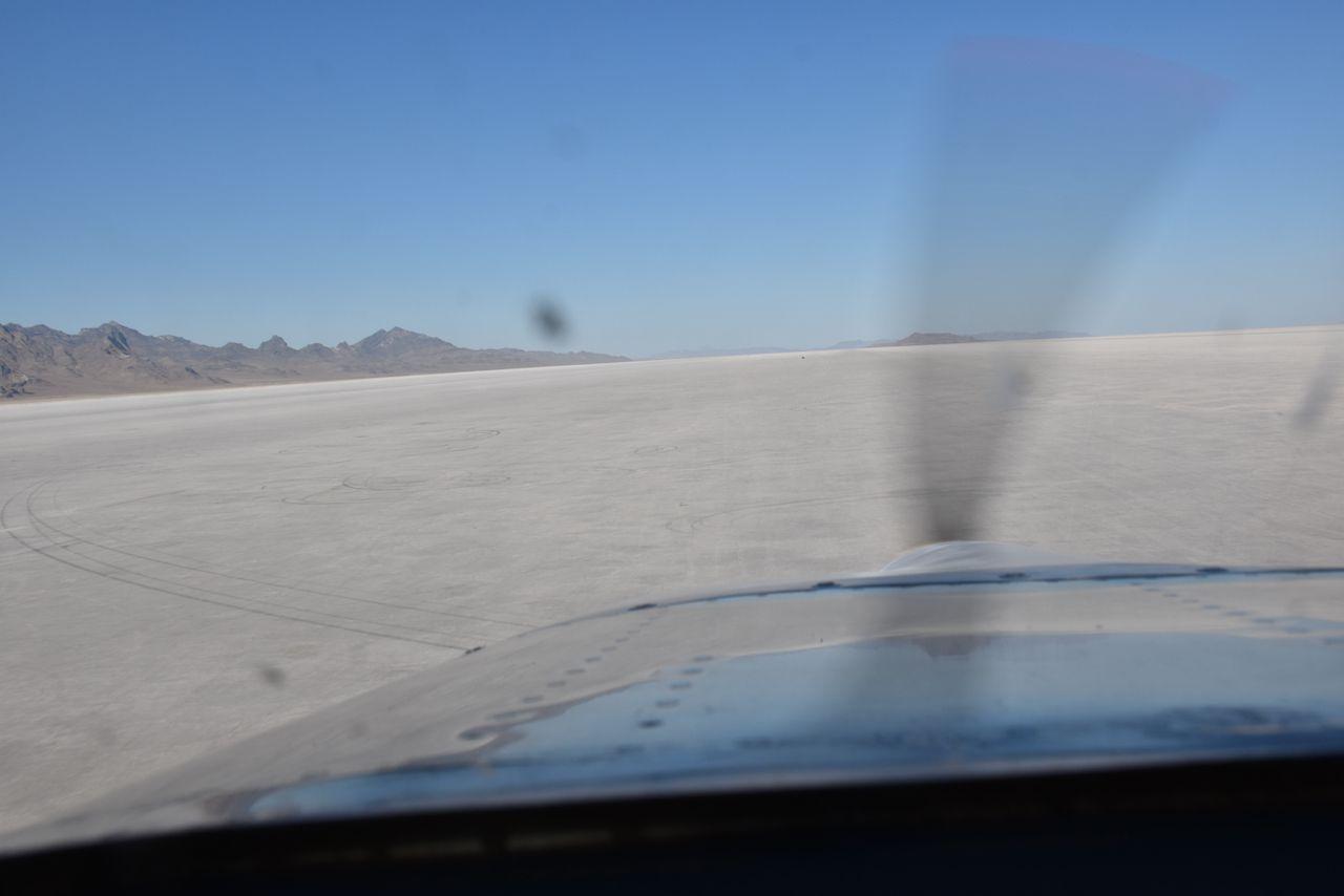Salt Flats - 1.jpeg