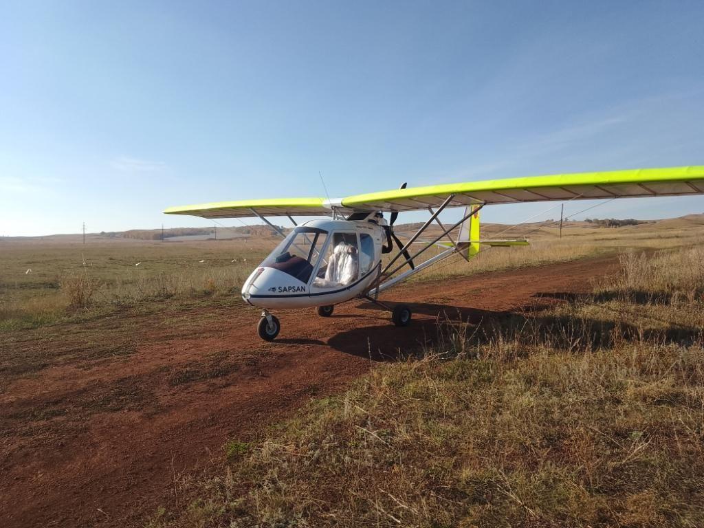 самолет с рмз551 (2).jpg