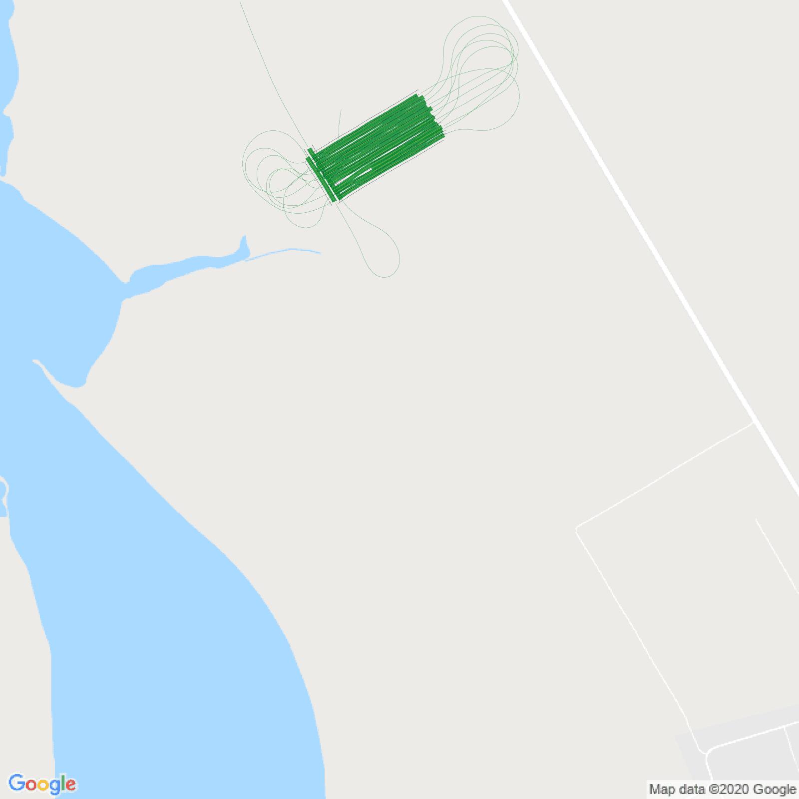 savedBitmap12-1.png