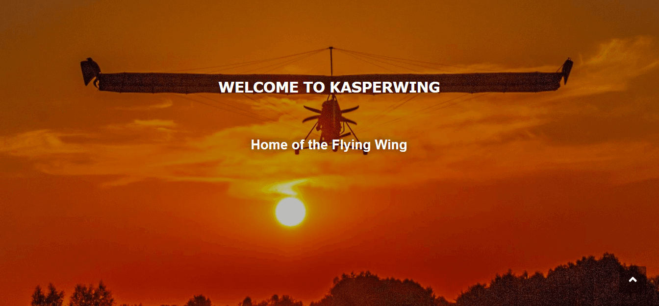 Screenshot_2020-08-17 KASPERWING – Experience real thrill of flying.png