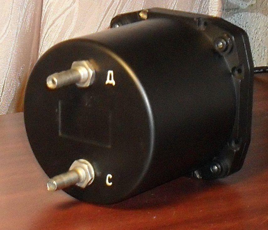 SDC10068.JPG