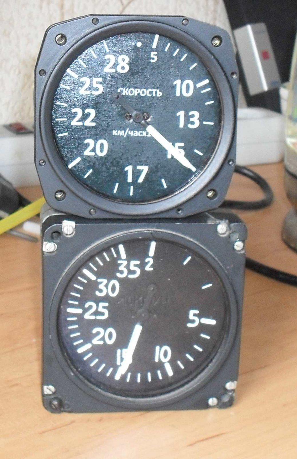 SDC10082.JPG