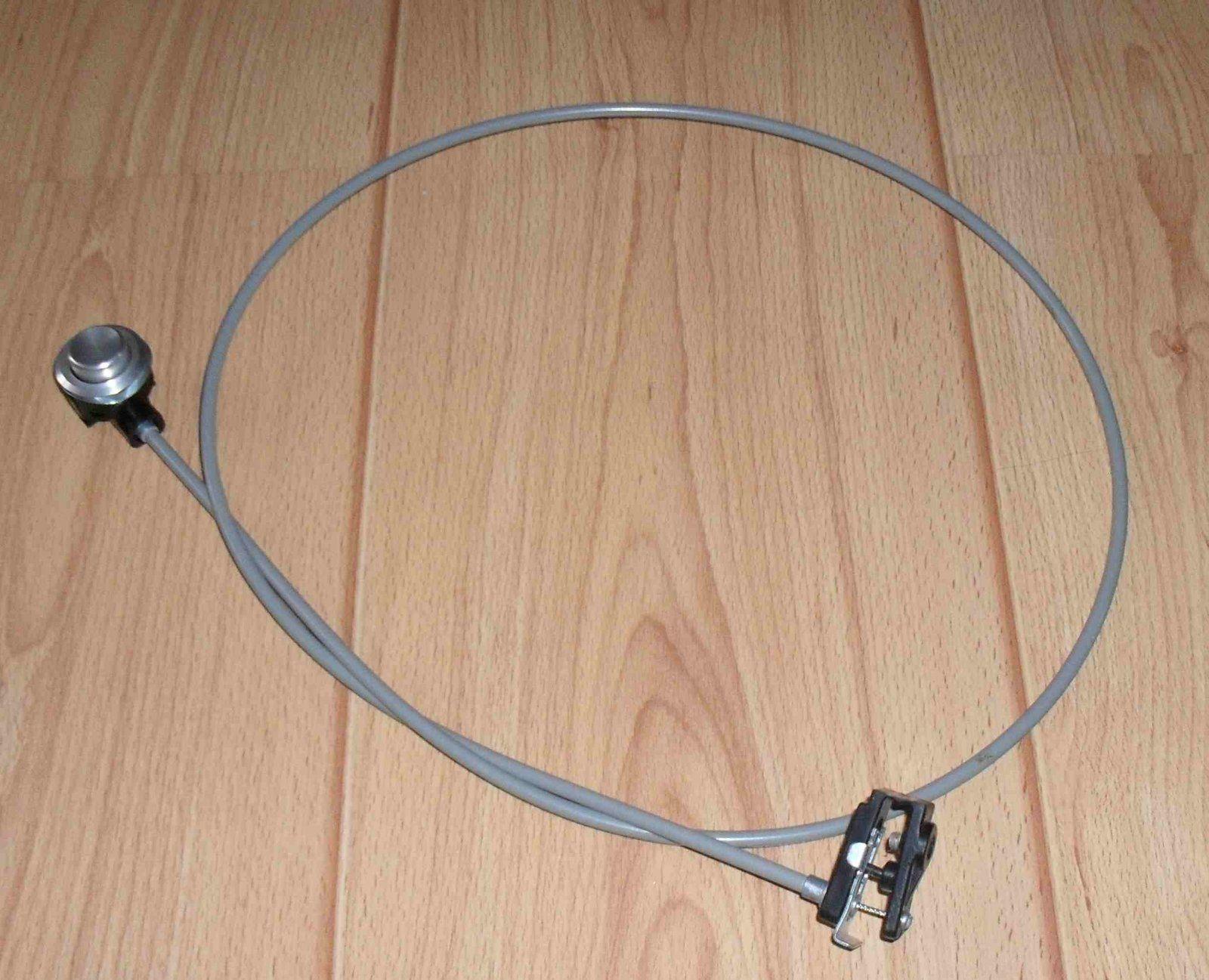 SDC10155.JPG