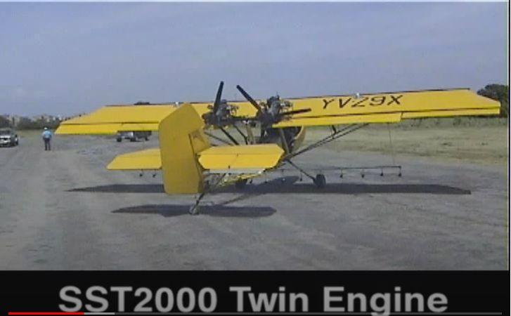 SST2000.jpg
