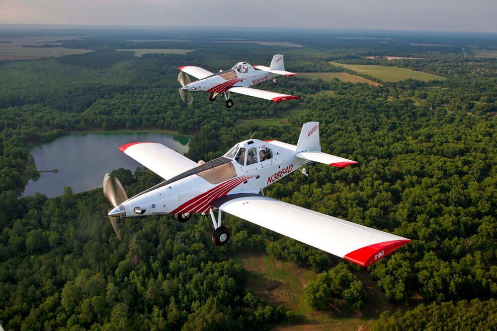 Thrush-air-to-air-2-planes-5036-12x18-final.jpg