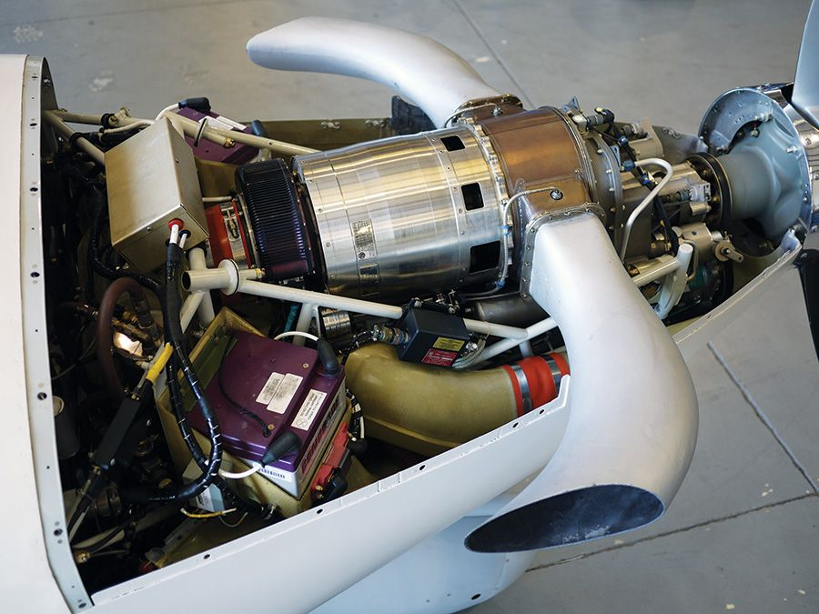 Turbine-RV10-002.jpg