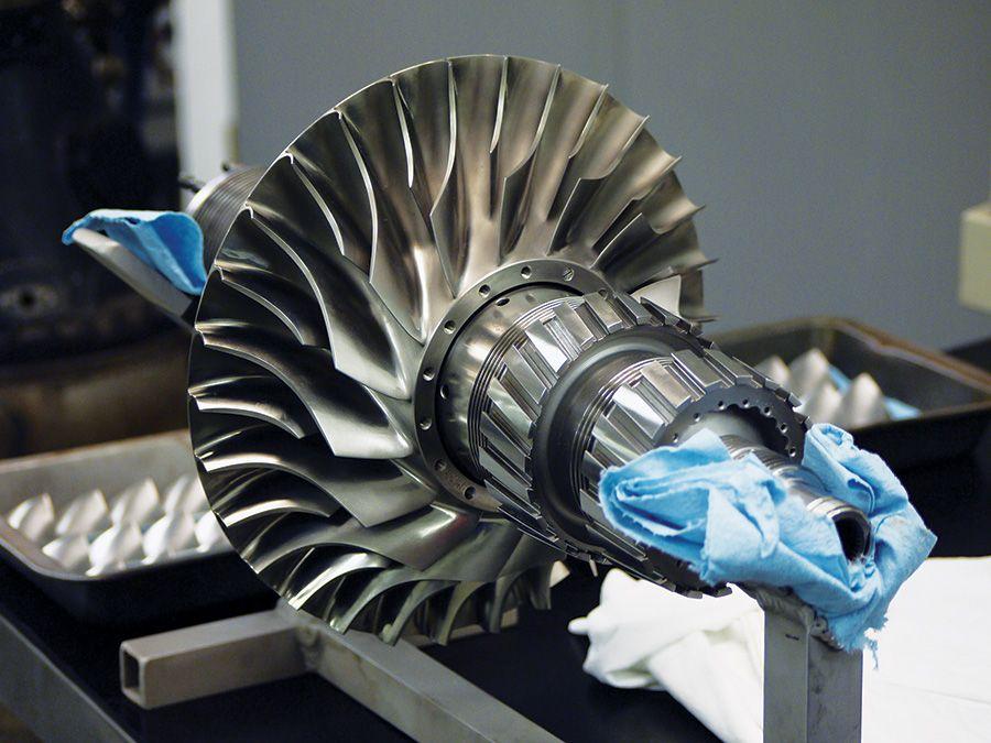 Turbine-RV10-011.jpg