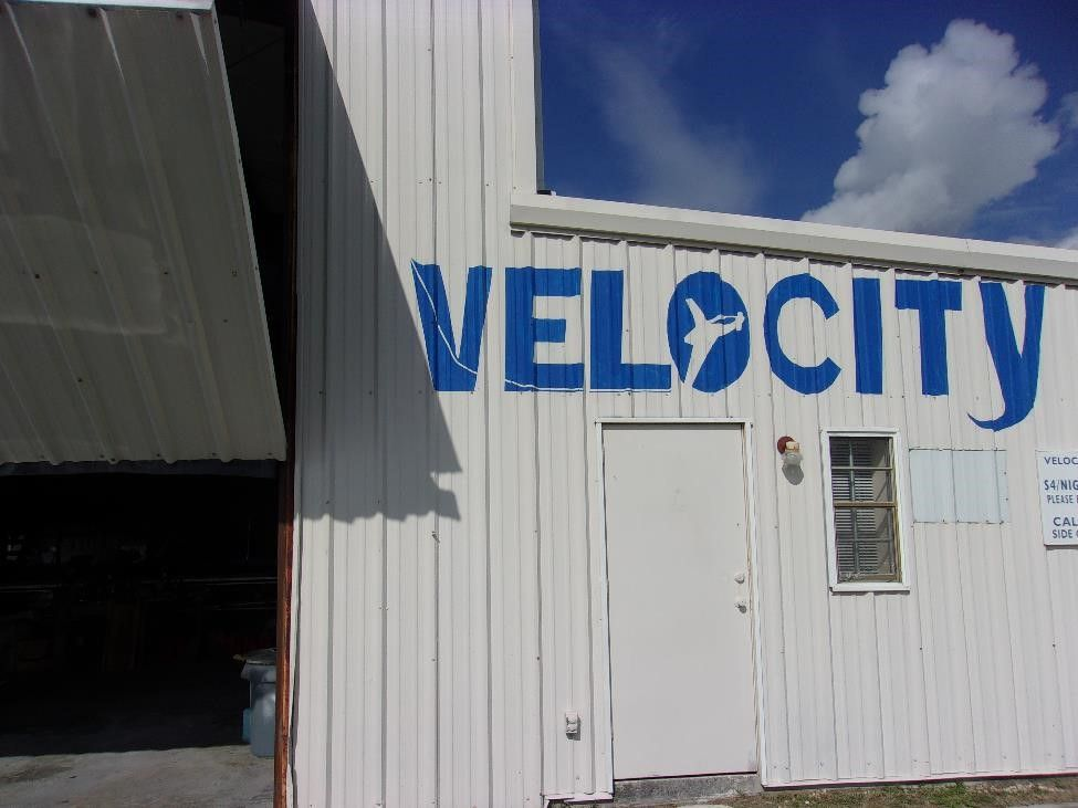 Velocity_03.jpg
