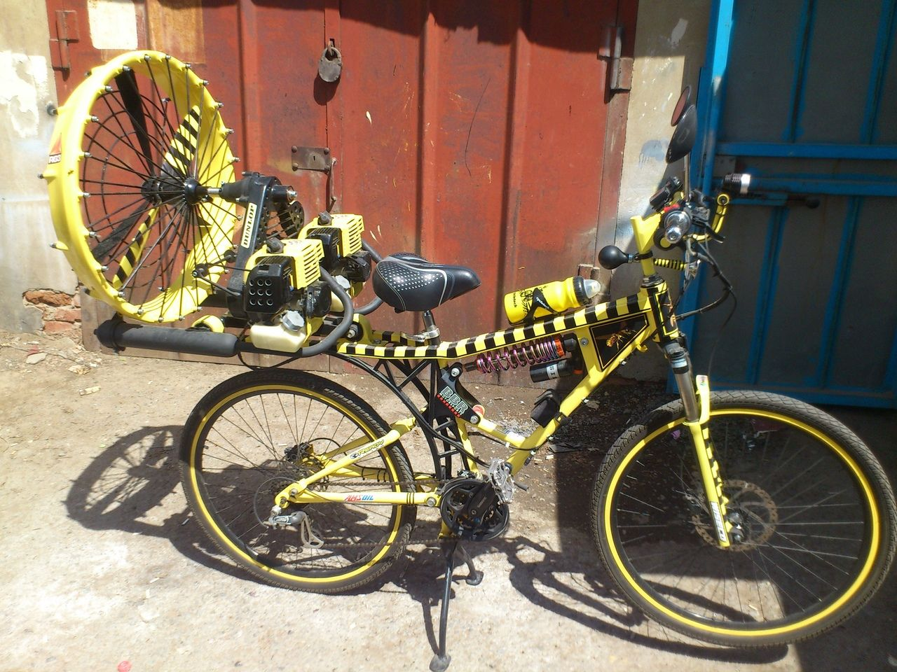 велосамолет.jpg