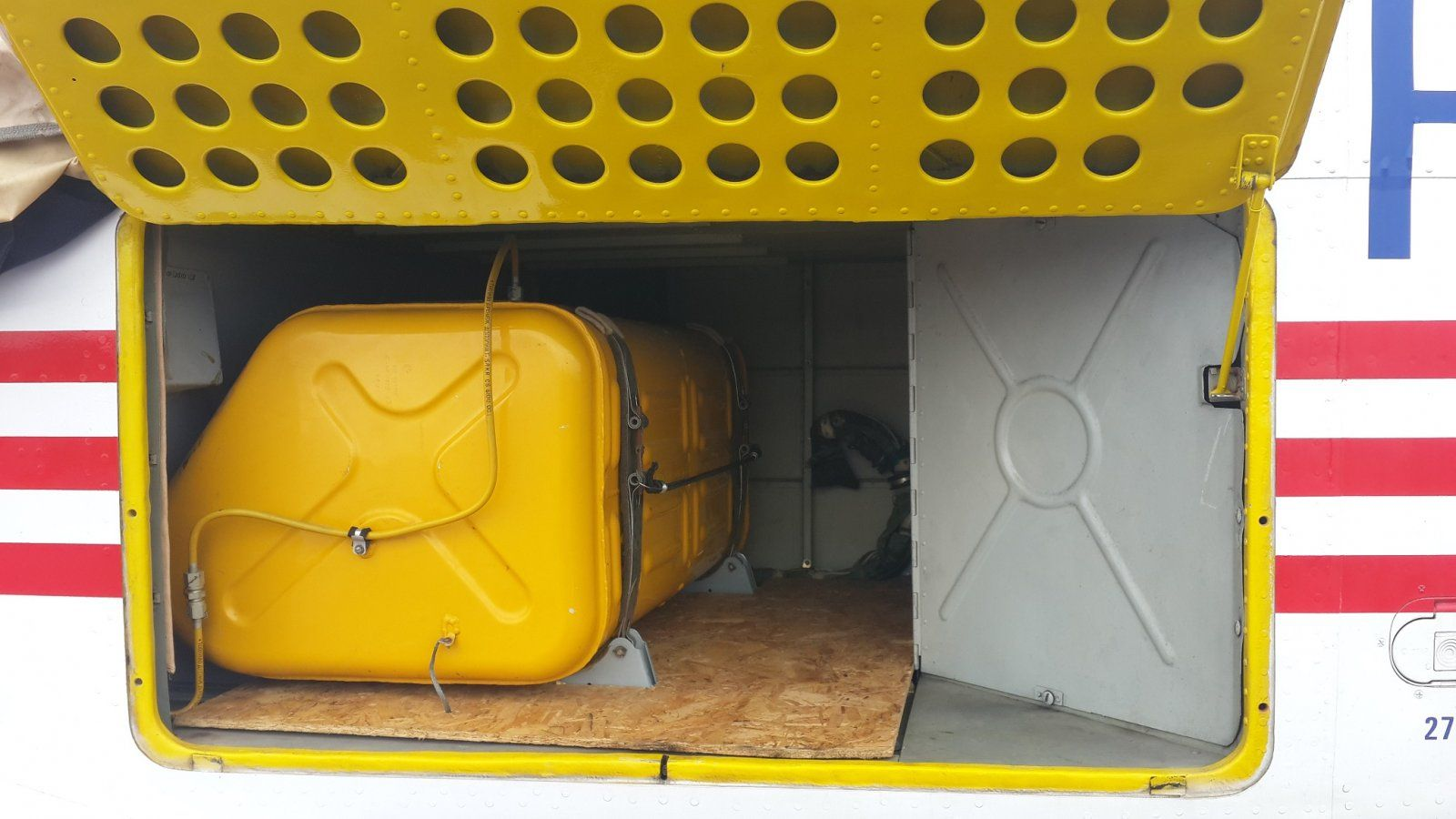 Вид багажник.jpg