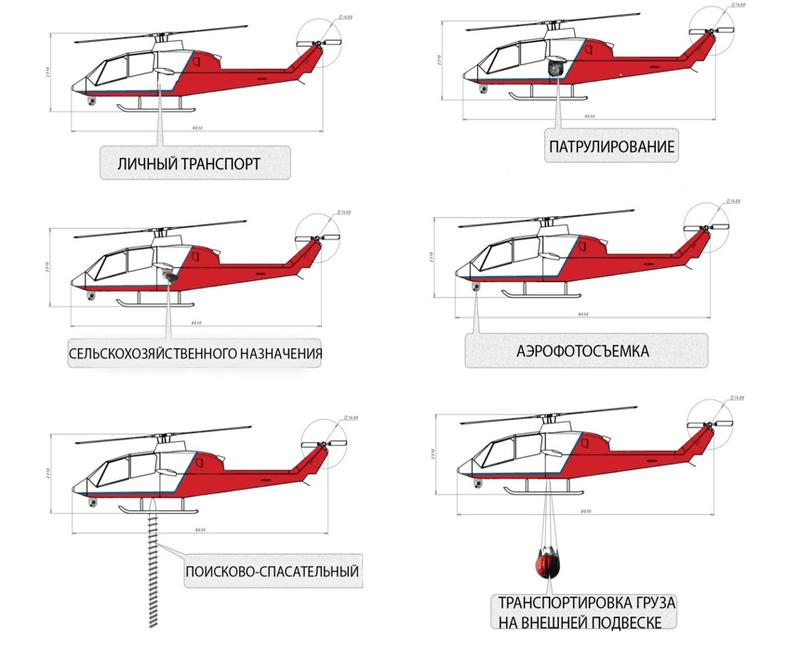VV-2_varianti.png