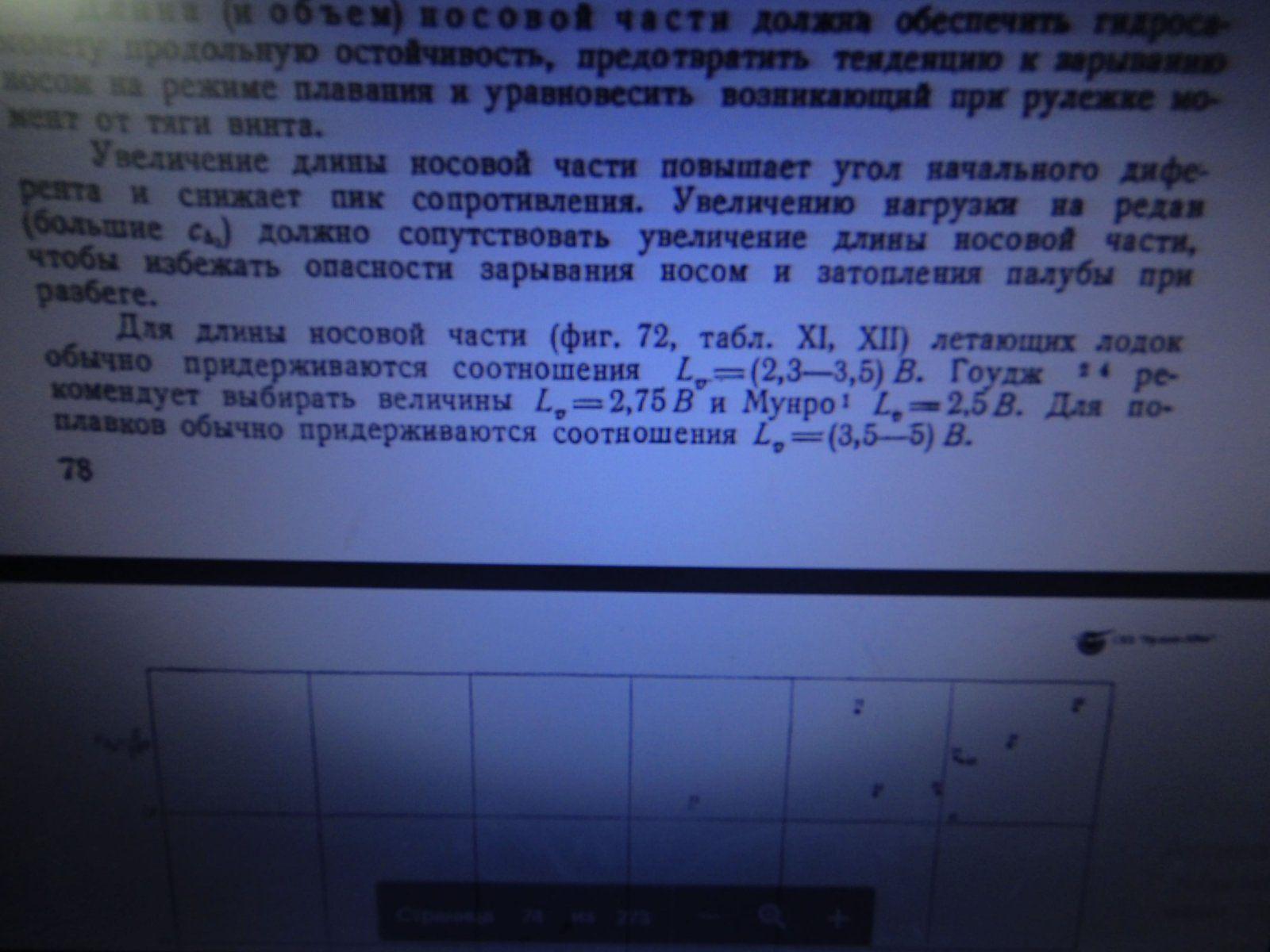 YDXJ0095.jpg