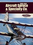 AIRCRAFT_SPRUCE___SPECIALTY_CO.jpg